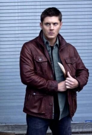 supernatural_dean_winchester_season_7