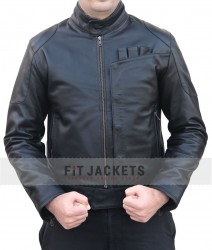 Fighter_Jacket_