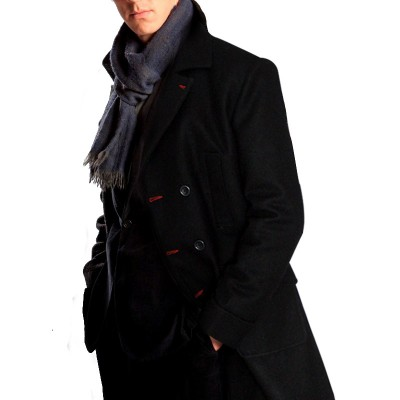 Sherlock_Coat