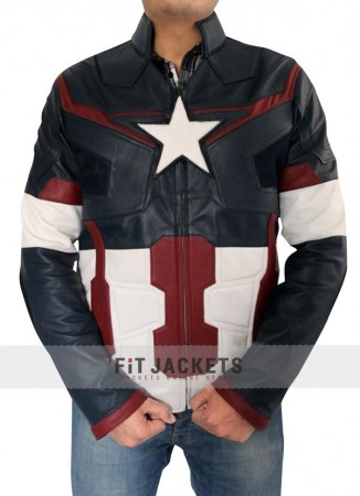 Captain_America__Jacket