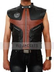 The Avenger Hawkeye Vest