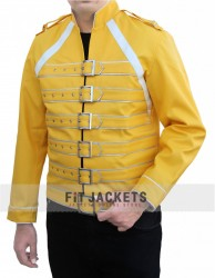 Yellow_leather_jacket