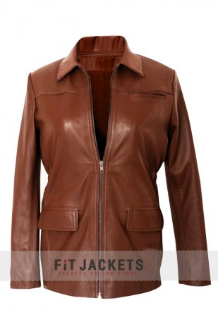 Hunger_Games_Jacket