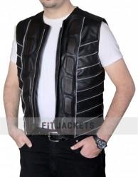 Dark_Matter_Vest_Jacket