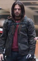 Captain_america_Civil_War_Bucky_Barnes_Jacket_