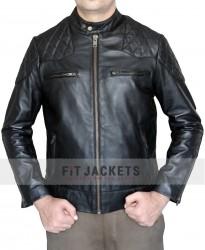 Hannibal_Jacket