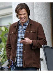 Sam_Winchester_Jacket_
