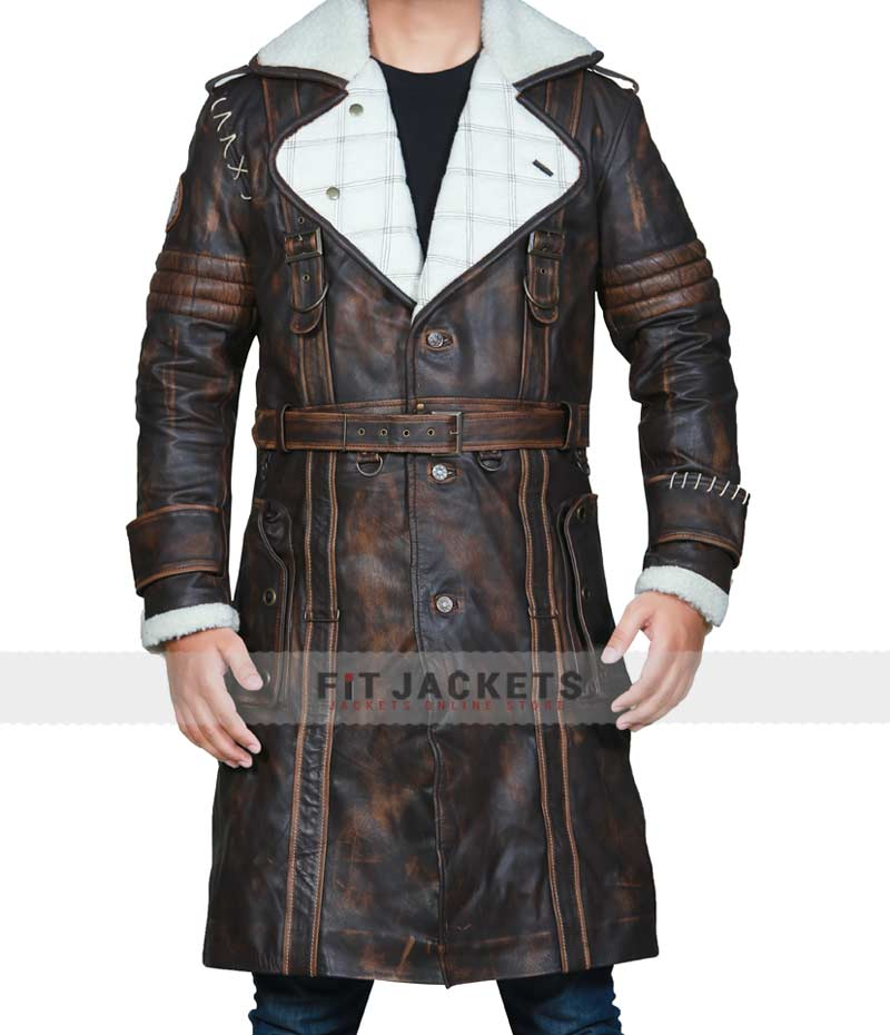 IMG:https://www.fitjackets.com/product_images/h/356/Elder_Maxson_Fallout_4_Jacket_Coat__07279_zoom.jpg