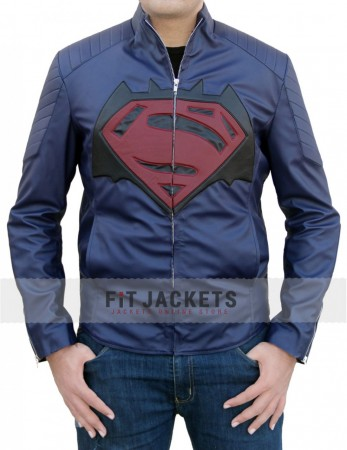 /Batman_Vs_Superman_Jacket