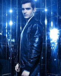 Now_You_See_Me_2_Dave_Franco_Jacket