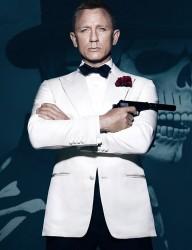 James_Bond_Spectre_Ivory_Tuxedo