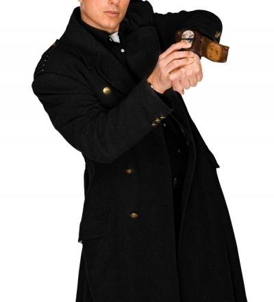 Captain_Jack_Hakness_Coat