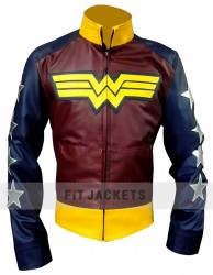 wonder_women_jacket