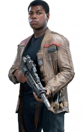 Star_Wars_7_jacket