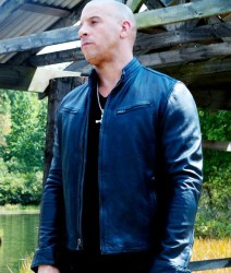 Fast_And_Furious_7_Jacke