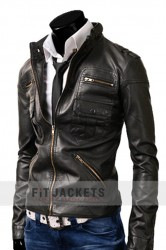 BIKER_ZIP_LEATHER_JACKET