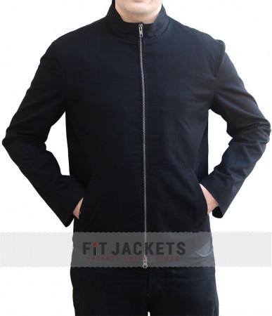 Spectre_Jacket