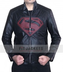 Batman v Superman Jacket Dawn of Justice