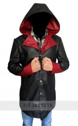 Devil_May_Cry__Coat