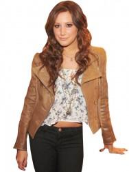 Jacket Ashley Jacket