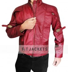 Guardian_of_the_Galaxy_Jacket