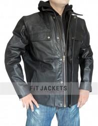 Terminator Genesys Jacket