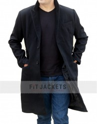 FAST_AND_FURIOUS_7__Jacket