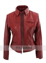 ONCE-UPON-A- TIME-JACKET