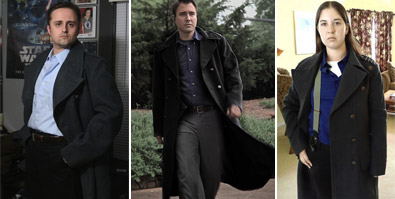 captain-jack-harkness-trench-coat-satisfied-customer-fitjackets.jpg