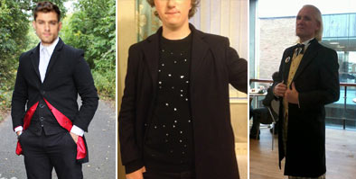 doctor-who-coat-satisfied-customer-fitjackets.jpg