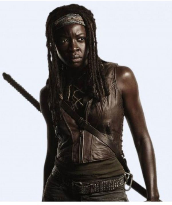 michonne-leather-vest.jpg