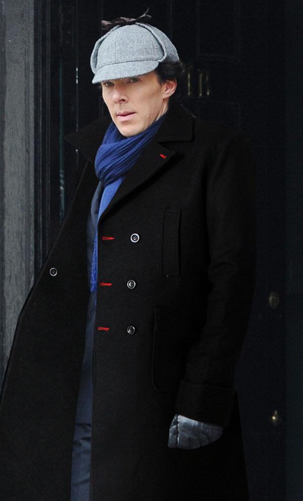 sheclock-coat.jpg