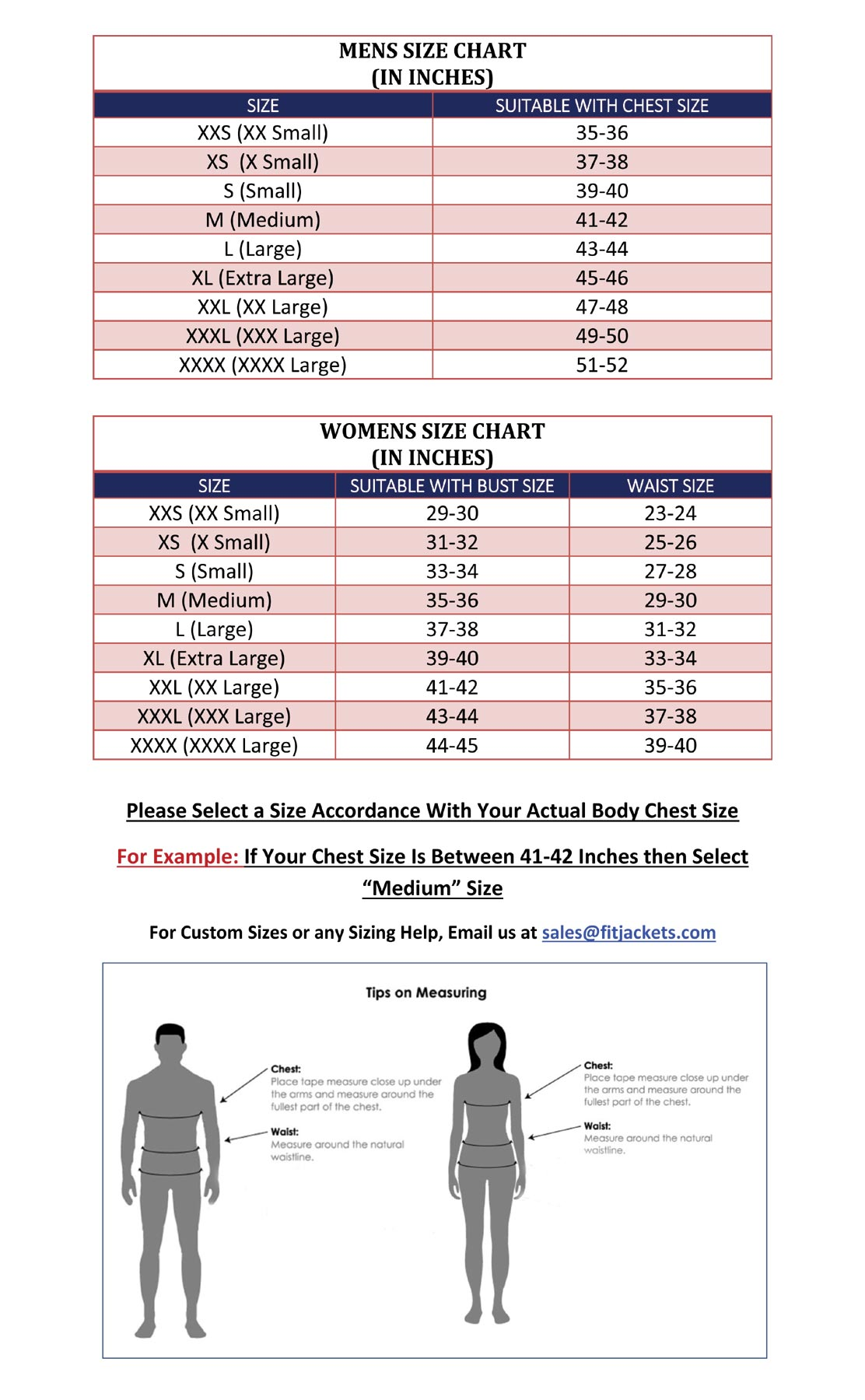 size-chart-new-fitjackets.jpg