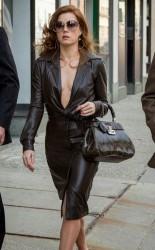 American Hustle Amy Adams Jacket
