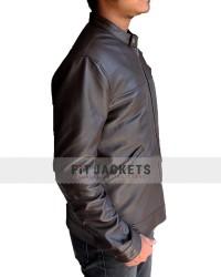 TUCK HENSON TOM HARDY Jacket