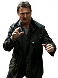Bryan Mills Taken 3 Jacket