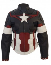 Avengers_Age_of_Ultron_for_captain_america_women_Jacket