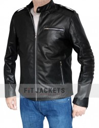 Iron_man_jacket